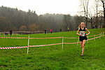 2015-12-13 Holly Run 14 TRo u15u17G