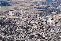 Northern Oklahoma College, Stillwater, OK