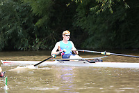 Race: 86: J16A.1x  [161]Cardiff & Vale SRA - CAR-Hadfield vs [163]City of Bristol RC - CBR-Potter<br /> <br /> Gloucester Regatta 2017 - Saturday<br /> <br /> To purchase this photo, or to see pricing information for Prints and Downloads, click the blue 'Add to Cart' button at the top-right of the page.