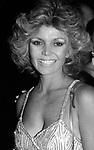 Deanna Lund  (1937-2018)