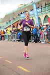 2014-11-16 Brighton10k 39 AB