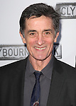 Roger Rees.attending the Broadway Opening Night Performance of 'Clybourne Park' at the Walter Kerr Theatre in New York City on 4/19/2012 © Walter McBride/WM Photography .