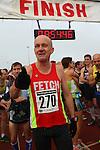 2012-10-21 Abingdon Marathon