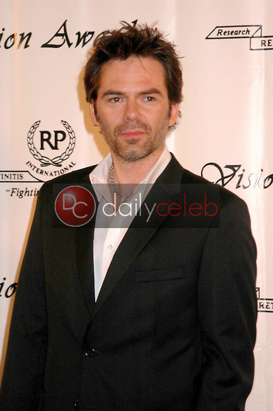 Billy Burke<br />at the 36th Annual Vision Awards. Beverly Wilshire Hotel, Beverly Hills, CA. 06-27-09<br />Dave Edwards/DailyCeleb.com 818-249-4998
