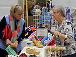 Craft Shows / Markets