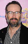 """BURBANK, CA - NOVEMBER 10: Jason Lee arrives at the Disney Channel's Premiere Party For """"Sofia The First: Once Upon A Princess"""" at the Walt Disney Studios on November 10, 2012 in Burbank, California."""