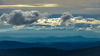 Mt BULLER (Wednesday August 24, 2016):  Photo: joliphotos
