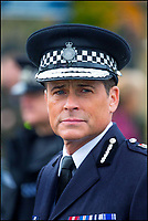 Photo by ©Stephen Daniels 07/10/2018----- <br />