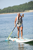 Stand Up Paddleboard