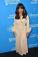 Diandra Lyle at the premiere party for &quot;American Woman&quot; at the Chateau Marmont, Los Angeles, USA 31 May 2018<br /> Picture: Paul Smith/Featureflash/SilverHub 0208 004 5359 sales@silverhubmedia.com