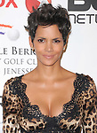 Halle Berry  attends the SILVER ROSE GALA & AUCTION held at The Beverly Hills Hotel in Beverly Hills, California on April 14,2012                                                                               © 2012 DVS / Hollywood Press Agency