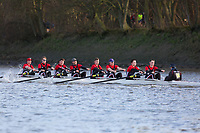 Crew: 24   University of Warwick (Parr)   Op Senior<br /> <br /> Quintin Head 2019<br /> <br /> To purchase this photo, or to see pricing information for Prints and Downloads, click the blue 'Add to Cart' button at the top-right of the page.
