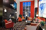 Homewood Suites,Herndon,VA