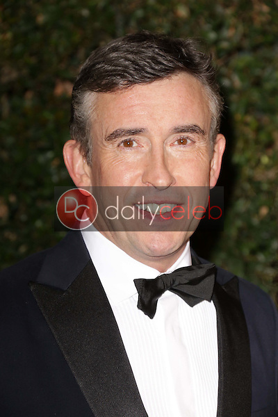 Steve Coogan<br />