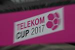 Telecom Cup 2017