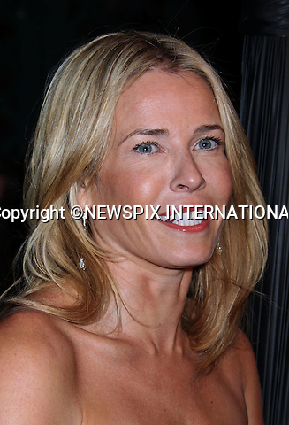 """Chelsea Handler.Attending Belvedere red road launch party. Los Angeles, 10/2/2011.Mandatory Photo Credit: ©M.Philips_Newspix International..**ALL FEES PAYABLE TO: """"NEWSPIX INTERNATIONAL""""**..PHOTO CREDIT MANDATORY!!: NEWSPIX INTERNATIONAL(Failure to credit will incur a surcharge of 100% of reproduction fees)..IMMEDIATE CONFIRMATION OF USAGE REQUIRED:.Newspix International, 31 Chinnery Hill, Bishop's Stortford, ENGLAND CM23 3PS.Tel:+441279 324672  ; Fax: +441279656877.Mobile:  0777568 1153.e-mail: info@newspixinternational.co.uk"""
