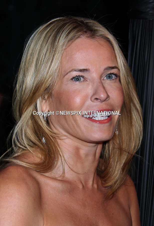 "Chelsea Handler.Attending Belvedere red road launch party. Los Angeles, 10/2/2011.Mandatory Photo Credit: ©M.Philips_Newspix International..**ALL FEES PAYABLE TO: ""NEWSPIX INTERNATIONAL""**..PHOTO CREDIT MANDATORY!!: NEWSPIX INTERNATIONAL(Failure to credit will incur a surcharge of 100% of reproduction fees)..IMMEDIATE CONFIRMATION OF USAGE REQUIRED:.Newspix International, 31 Chinnery Hill, Bishop's Stortford, ENGLAND CM23 3PS.Tel:+441279 324672  ; Fax: +441279656877.Mobile:  0777568 1153.e-mail: info@newspixinternational.co.uk"
