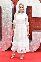 EDITH BOWMAN<br /> &quot;Ocean's 8&quot; European film premiere in Leicester Square, London, England on June 13, 2018<br /> CAP/Phil Loftus<br /> &copy;Phil Loftus/Capital Pictures /MediaPunch ***NORTH AND SOUTH AMERICAS ONLY***