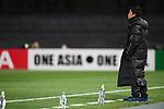 KAWASAKI FRONTALE (JPN) - Melbourne Victory (AUS) AFC Champions League Group F Match Day 3 at the  Kawasaki Todoroki Stadium, Kawasaki, on  7 March 2018 in Kawasaki,Japan<br /> Photo by Harada Kenta /Agence SHOT