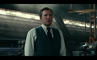 Justice League (2017) <br /> BEN AFFLECK<br /> *Filmstill - Editorial Use Only*<br /> CAP/FB<br /> Image supplied by Capital Pictures