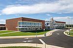 Moseley-Nokesville-K-8