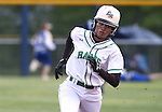 Images from the NIAA DI softball tournament at the University of Nevada, in Reno, Nev., on Friday, May 20, 2016. Cathleen Allison/Las Vegas Review-Journal
