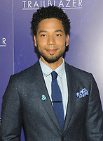 Jussie Smollett Arrested And Facing Felony Charges