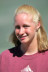 Lindsey Kruschke