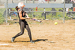 15 CHS Softball v 05 Brady