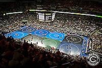 NCAA Wrestling Championships