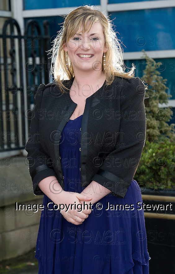 PAMELA NASH MP, MEMBER OF PARLIAMENT FOR AIRDRIE AND SHOTS IN HER CONSTITUENCY TOWN OF AIRDRIE........ (see Graeme Donohoe feature)............09/03/2012    jsp001_pamela_nash   .Copyright  Pic : James Stewart.James Stewart Photography 19 Carronlea Drive, Falkirk. FK2 8DN      Vat Reg No. 607 6932 25.Telephone      : +44 (0)1324 570291 .Mobile              : +44 (0)7721 416997.E-mail  :  jim@jspa.co.uk.If you require further information then contact Jim Stewart on any of the numbers above........
