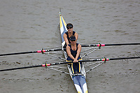 Crew: 389   ETX-KELLY    Eton Excelsior Rowing Club    W 2x Club <br /> <br /> Pairs Head 2017<br /> <br /> To purchase this photo, or to see pricing information for Prints and Downloads, click the blue 'Add to Cart' button at the top-right of the page.