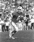 1981 BYU vs UNLV<br /> Ocotober 10. 1980<br /> <br /> Photography by Mark A. Philbrick