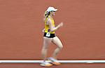 05/07/2015 - British Athletics Championships - Alexander Stadium - Birmingham - England - UK