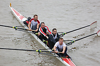 Crew: 201   HSBC     IM3 4+<br /> <br /> Veteran Fours Head 2017<br /> <br /> To purchase this photo, or to see pricing information for Prints and Downloads, click the blue 'Add to Cart' button at the top-right of the page.