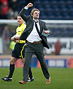 :: FALKIRK MANAGER STEVEN PRESSLEY AT THE END OF THE GAME ::.26/03/2011   sct_jsp012_falkirk_v_raith_rovers  .Copyright  Pic : James Stewart .James Stewart Photography 19 Carronlea Drive, Falkirk. FK2 8DN      Vat Reg No. 607 6932 25.Telephone      : +44 (0)1324 570291 .Mobile              : +44 (0)7721 416997.E-mail  :  jim@jspa.co.uk.If you require further information then contact Jim Stewart on any of the numbers above.........26/10/2010   Copyright  Pic : James Stewart._DSC4812  .::  HAMILTON BOSS BILLY REID ::  .James Stewart Photography 19 Carronlea Drive, Falkirk. FK2 8DN      Vat Reg No. 607 6932 25.Telephone      : +44 (0)1324 570291 .Mobile              : +44 (0)7721 416997.E-mail  :  jim@jspa.co.uk.If you require further information then contact Jim Stewart on any of the numbers above.........26/10/2010   Copyright  Pic : James Stewart._DSC4812  .::  HAMILTON BOSS BILLY REID ::  .James Stewart Photography 19 Carronlea Drive, Falkirk. FK2 8DN      Vat Reg No. 607 6932 25.Telephone      : +44 (0)1324 570291 .Mobile              : +44 (0)7721 416997.E-mail  :  jim@jspa.co.uk.If you require further information then contact Jim Stewart on any of the numbers above.........