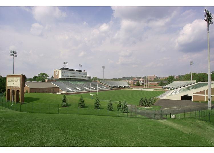 14974New Peden stadium top view