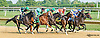 Titanium Jo winning at Delaware Park on 9/2/15