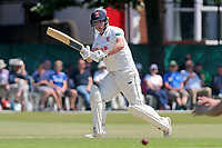Tom Westley in batting action for Essex during Surrey CCC vs Essex CCC, Specsavers County Championship Division 1 Cricket at Guildford CC, The Sports Ground on 10th June 2017