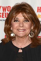 """LOS ANGELES - SEP 25:  Dawn Wells at the 55th Anniversary of """"Gilligan's Island"""" at the Hollywood Museum on September 25, 2019 in Los Angeles, CA"""