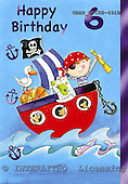 John, CHILDREN, paintings, GBHSSPC50-491B,#k# Kinder, niños, illustrations, pinturas ,everyday ,everyday