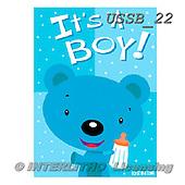 Sarah, BABIES, BÉBÉS, paintings+++++,USSB22,#B# ,everyday