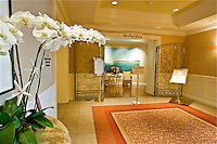 WUS- Balboa Bay Club & Resort Interior, Newport Beach CA 5 12