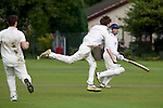 Sprotbrough v Penistone - Cricket