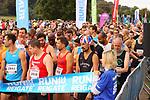 2018-09-16 Run Reigate 04 AB Start int