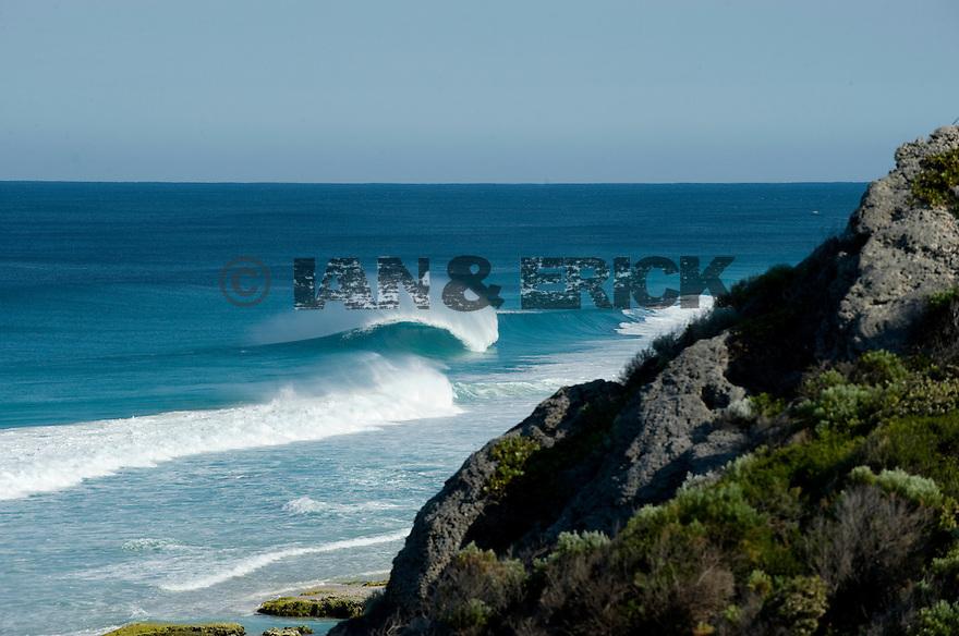 Boranup, Western Australia.
