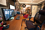 Adobe Scout PDX Home Offices