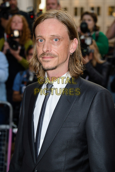 LONDON, ENGLAND - SEPTEMBER 02: McKenzie Crook attends GQ Men Of The Year Awards at the Royal Opera House on September 02, 2014 in London, England. <br /> CAP/CJ<br /> &copy;Chris Joseph/Capital Pictures