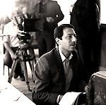 Ramaz Giorgobiani - soviet and georgian film and theater actor. | Рамаз Дутуевич Гиоргобиани - cоветский и грузинский актёр театра и кино.