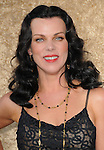 Debi Mazar at the HBP Premiere of The 7th Season of Entourage held at Paramount Picture Studios in Hollywood, California on June 16,2010                                                                               © 2010 Debbie VanStory / Hollywood Press Agency